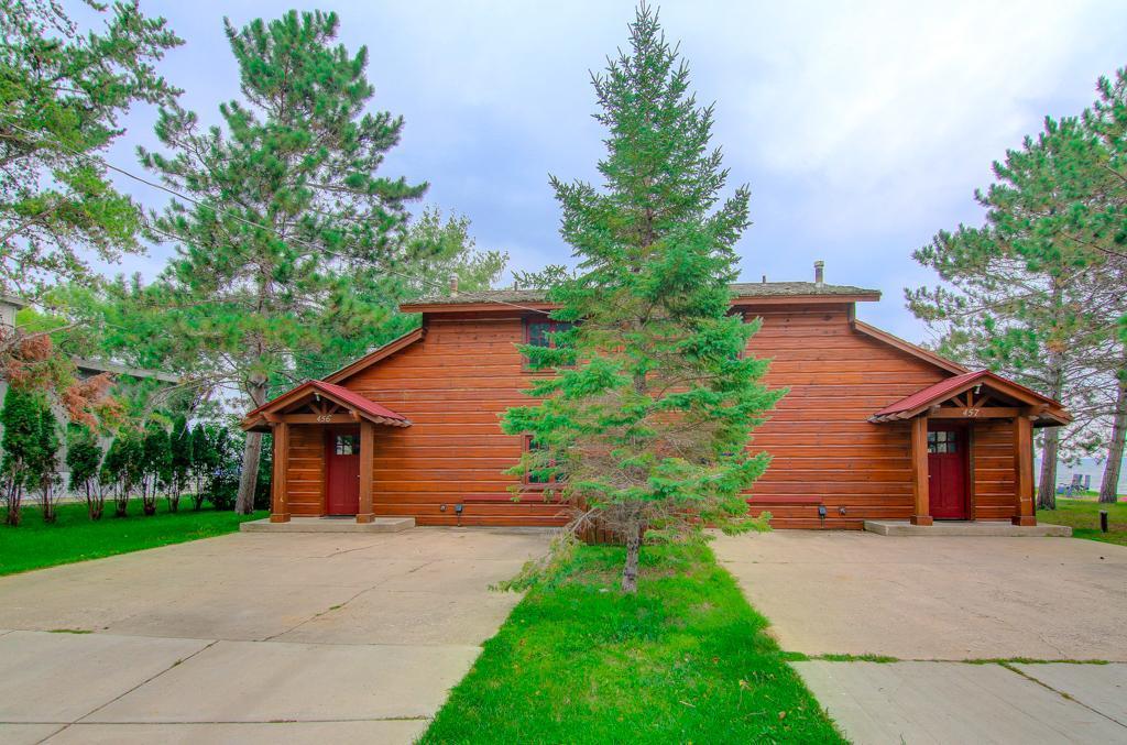 29730-36 Shoreview Lane Property Photo