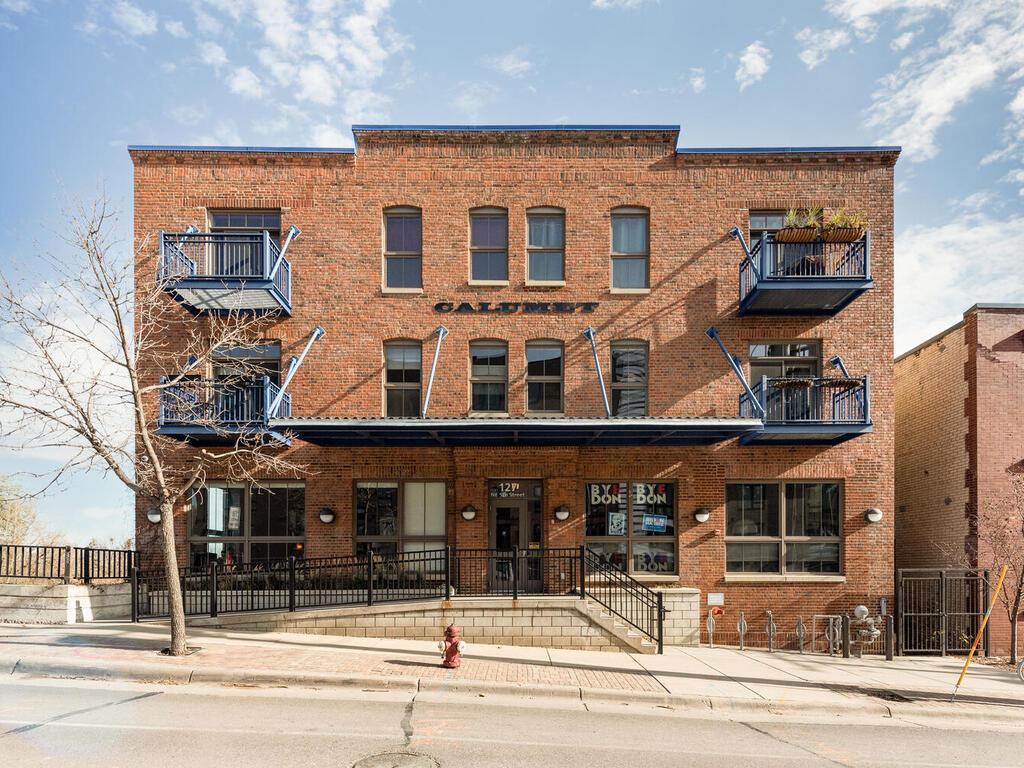 127 5th Street Property Photo