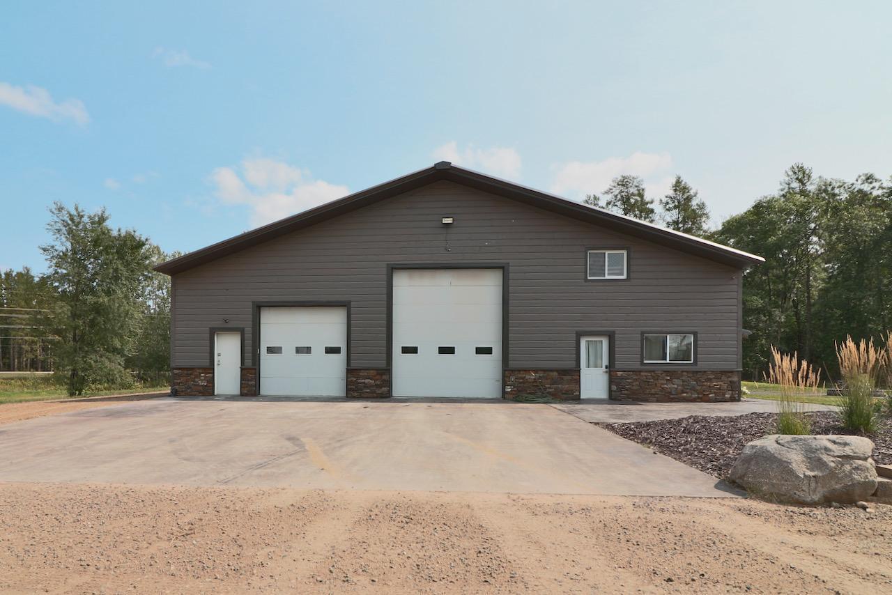 1293 Jokela Lake Drive Property Photo