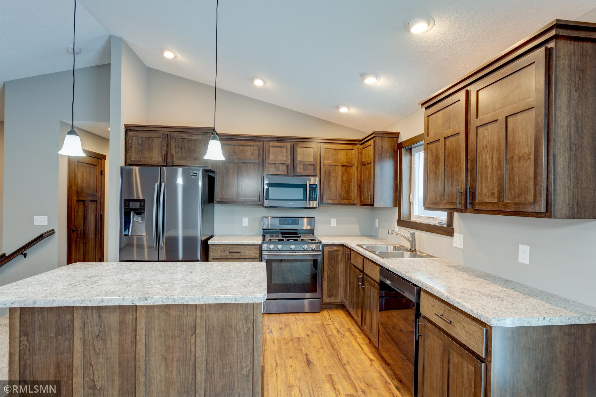 363 Bluebill Street Property Photo