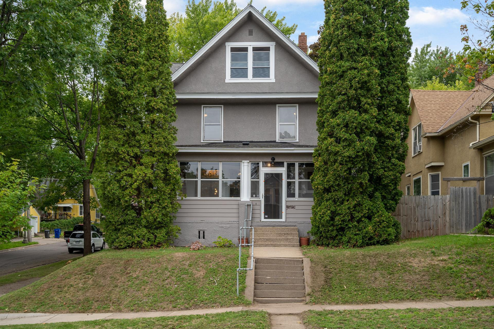 1083 Edgerton Street Property Photo