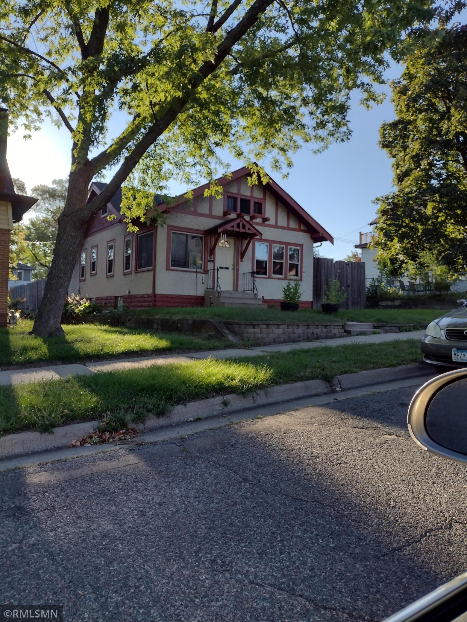 3911 18th Avenue Property Photo