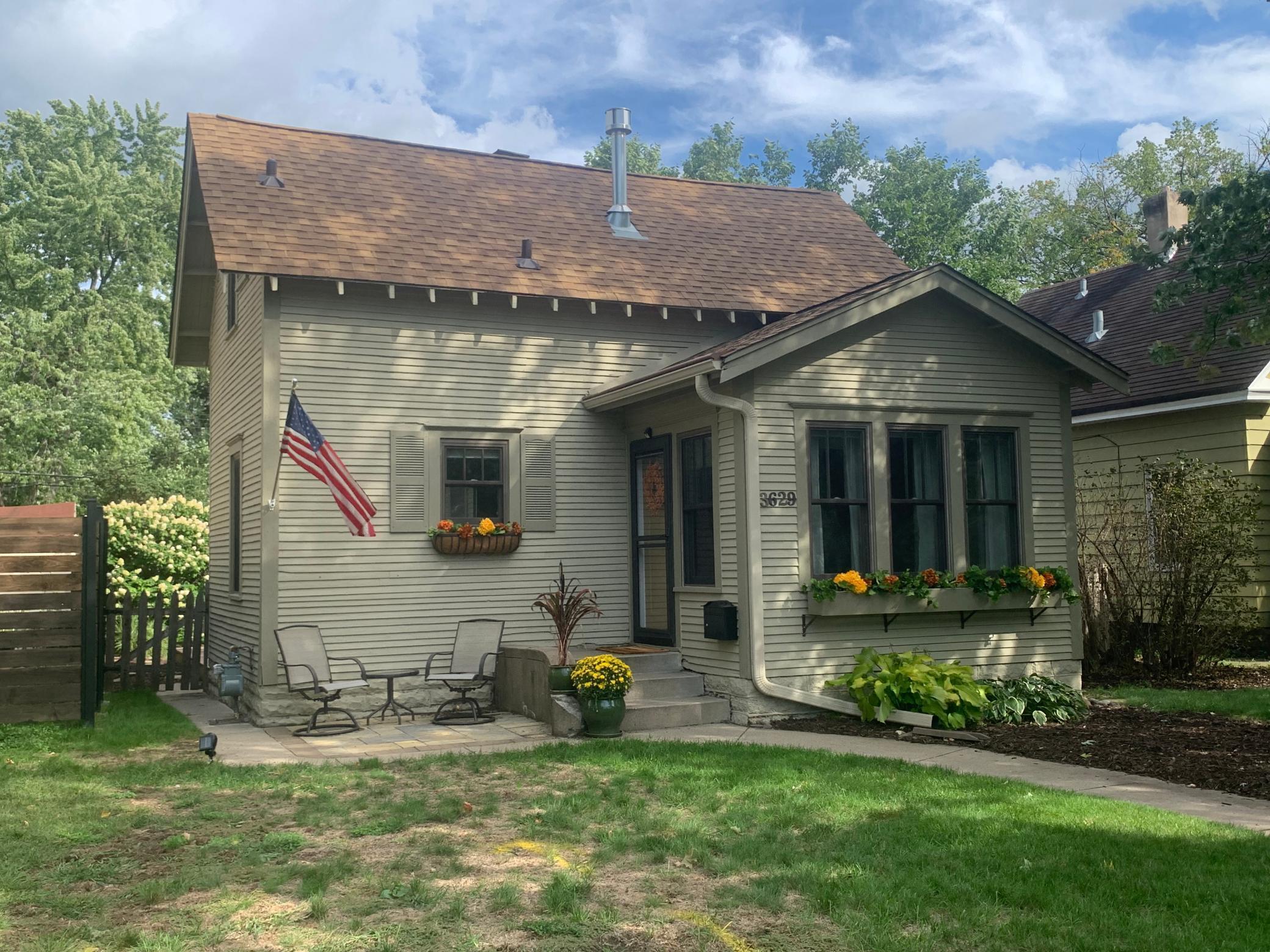 3629 38th Avenue Property Photo