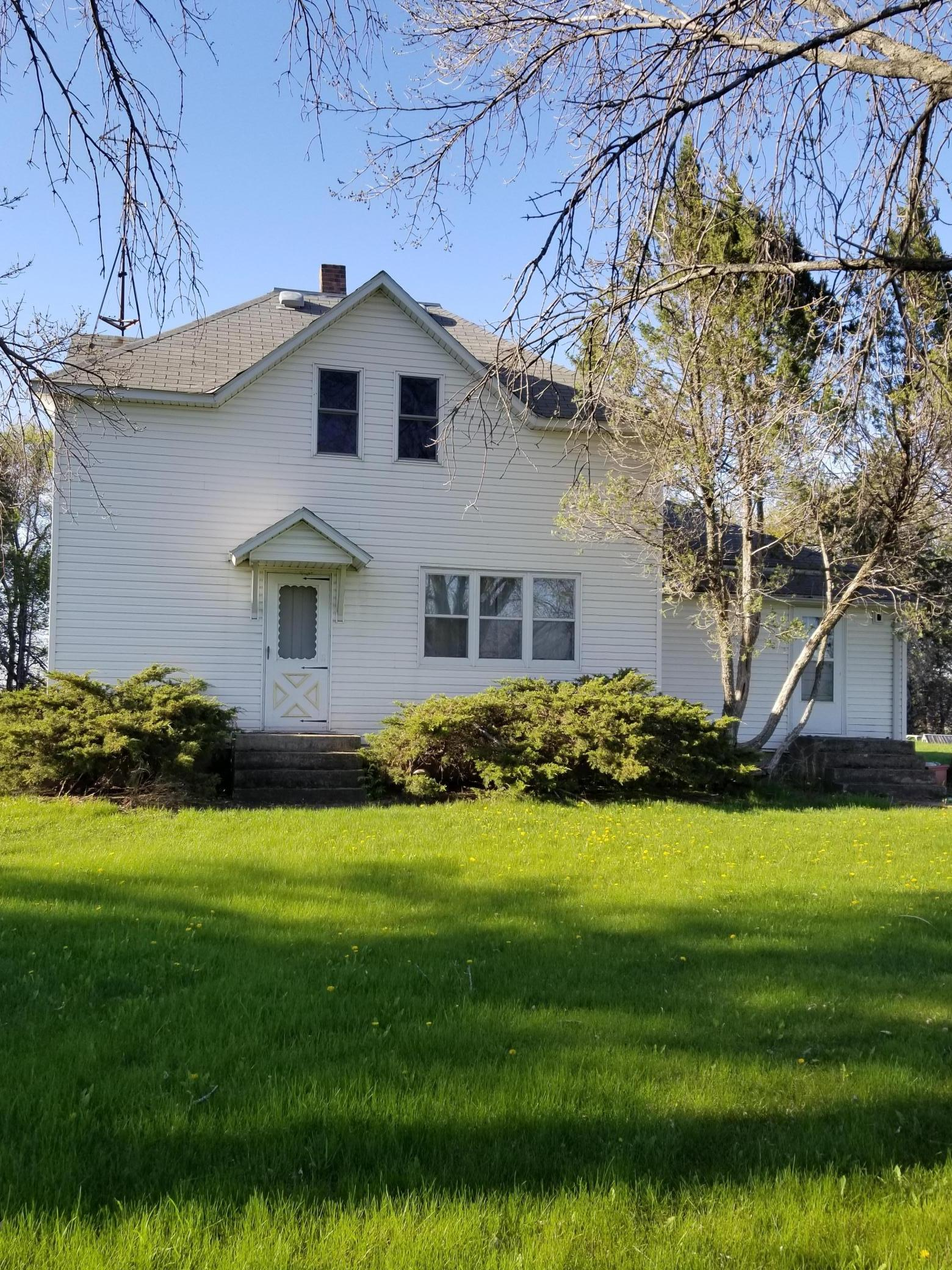 4084 280th Avenue Property Photo