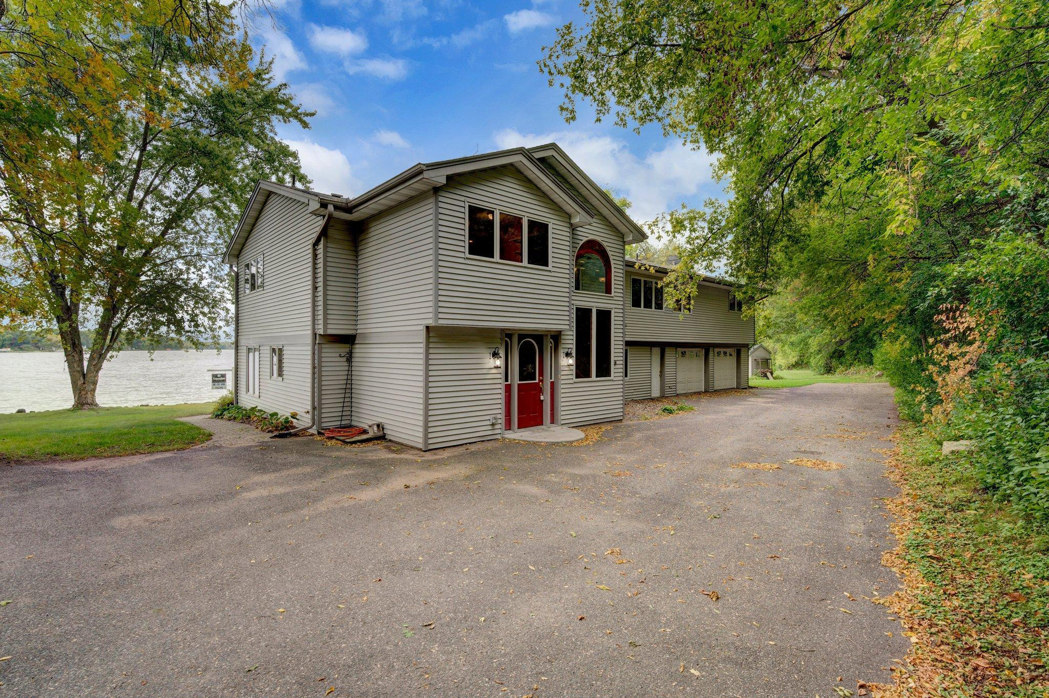 32915 Northland Trail Property Photo