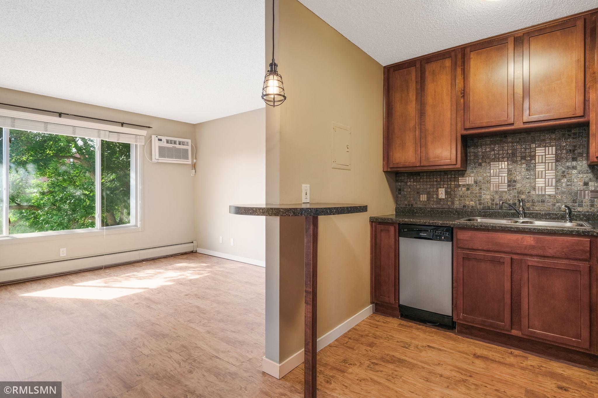 3729 Snelling Avenue Property Photo
