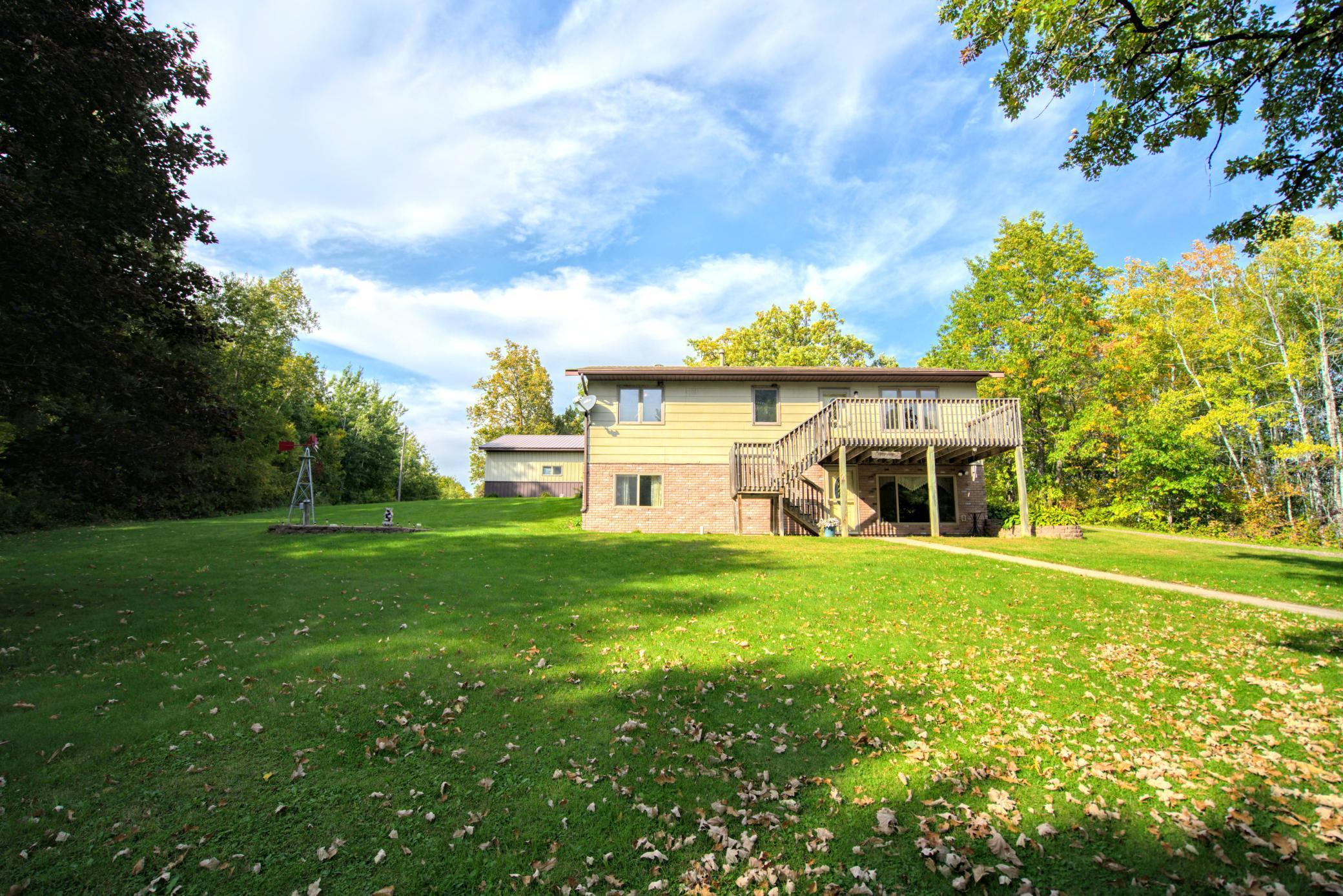 29925 County 29 Property Photo