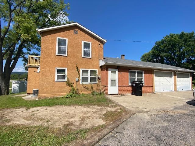110 Falls Street Property Photo 1