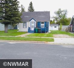 622 E Ross Avenue Property Photo