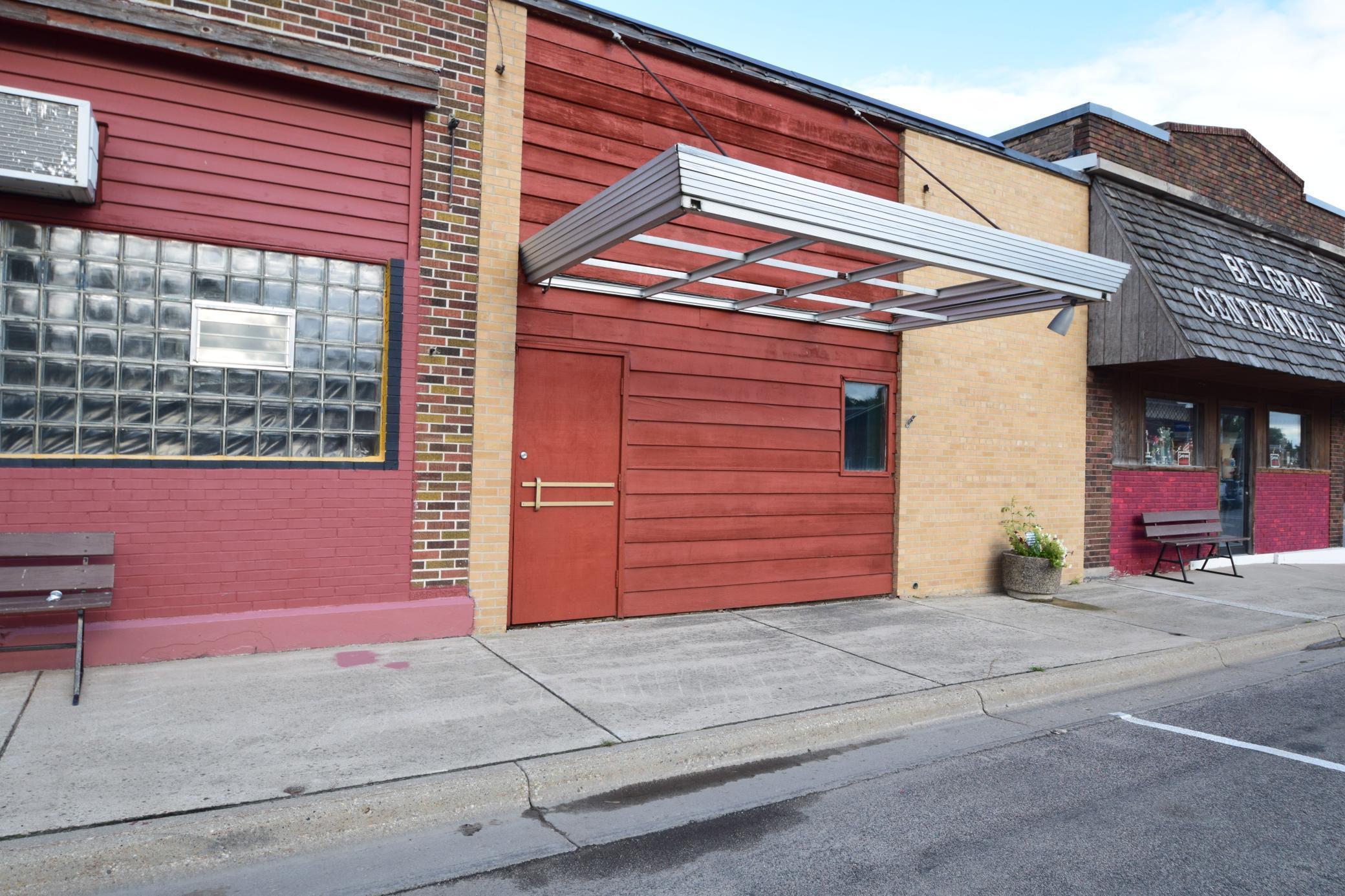 332 Washburn Avenue Property Photo
