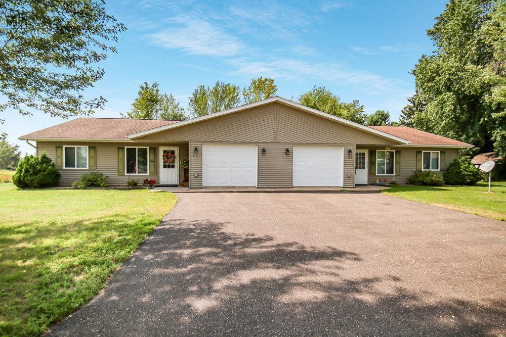 507-505 Cleveland St S/ Ashland Ave Property Photo