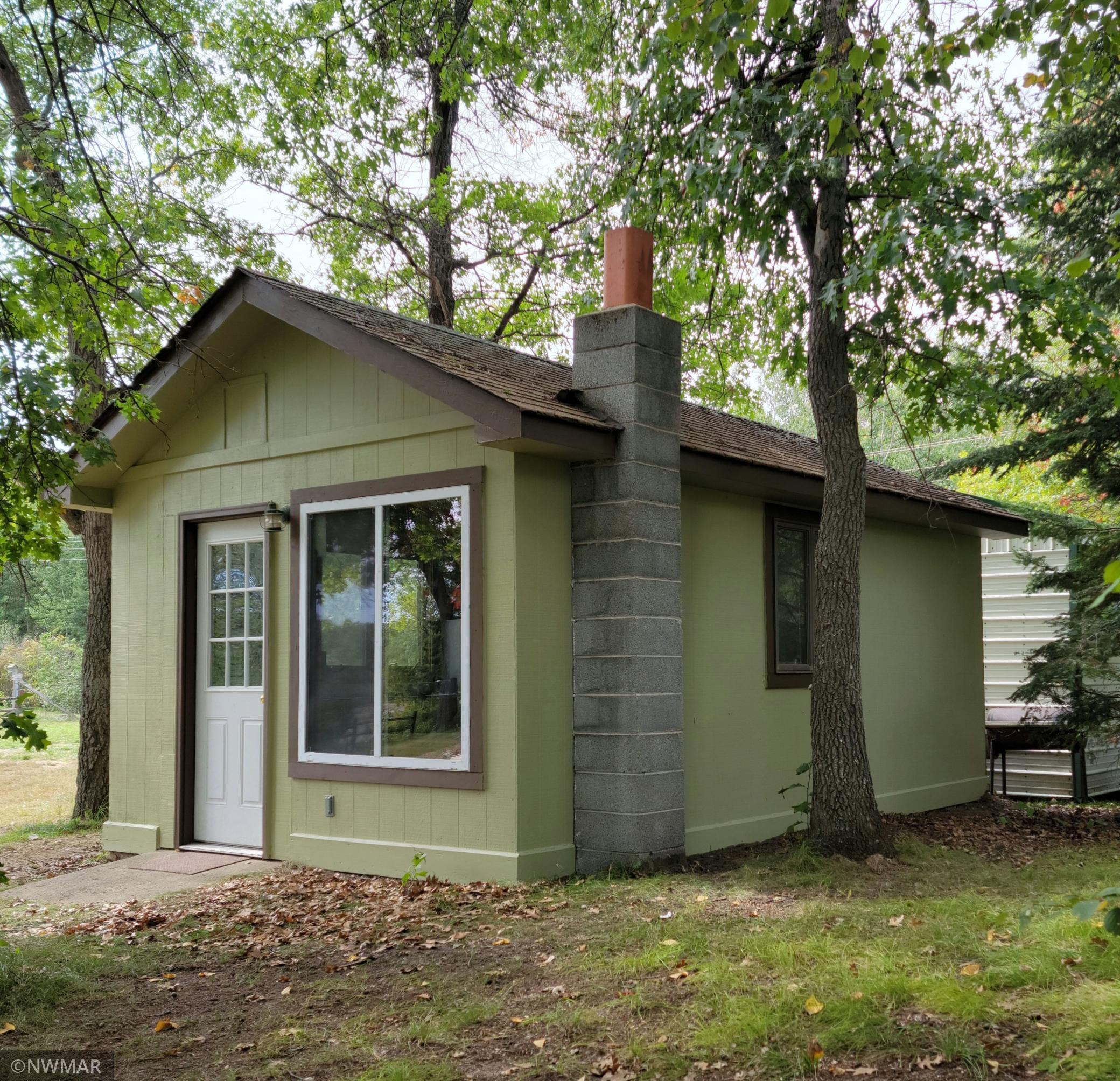 1342 Lost Lake Lane Property Photo
