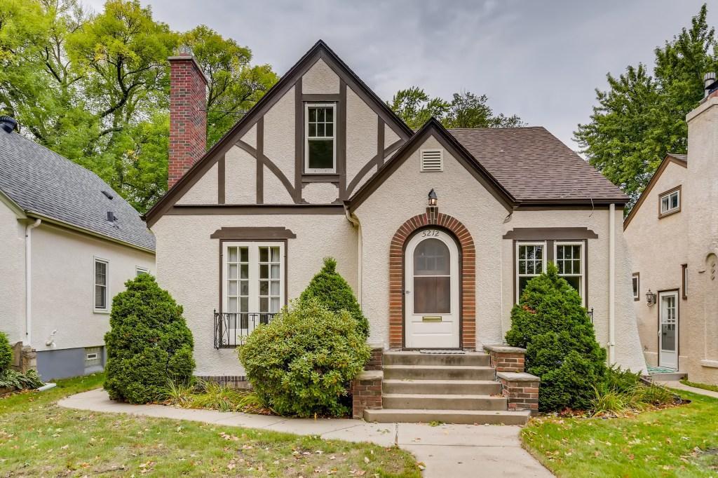 5212 Drew Avenue Property Photo