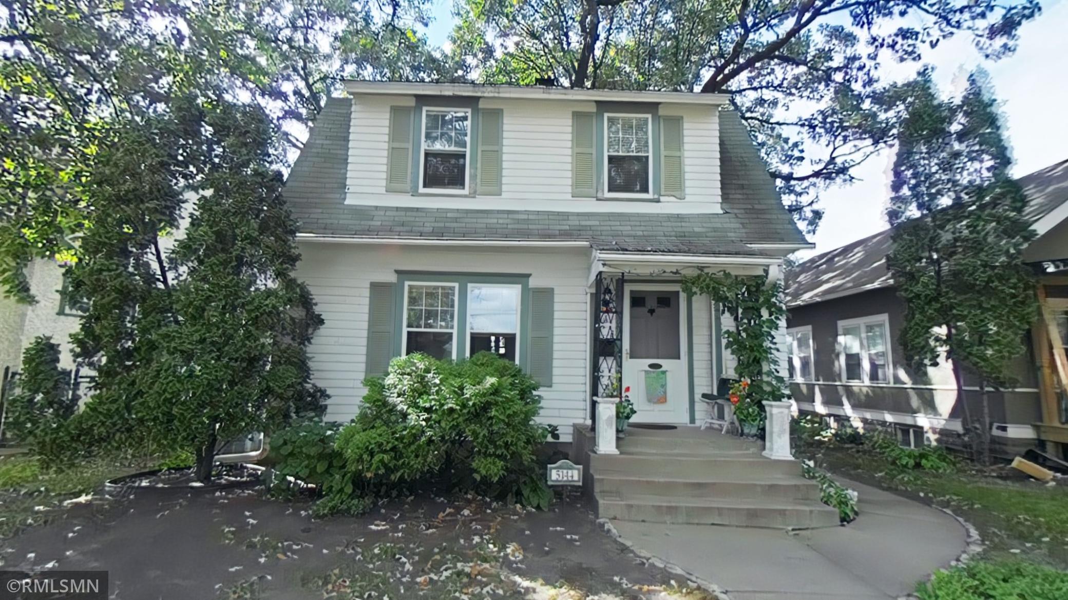 5144 31st Avenue Property Photo
