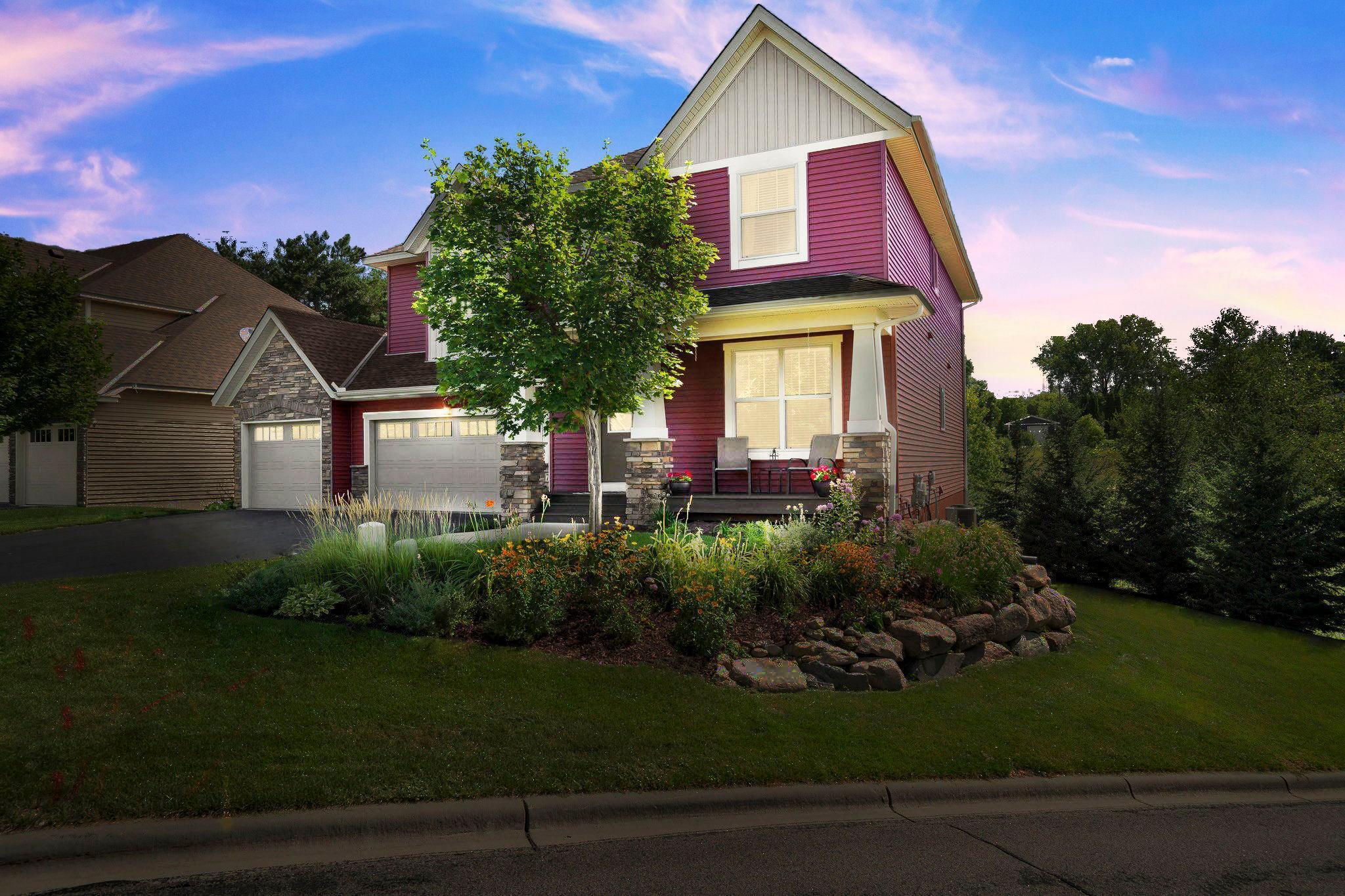 Argenta Hills 3rd Add Real Estate Listings Main Image