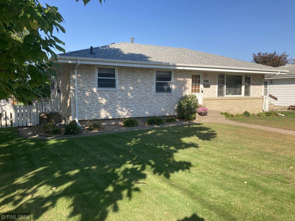 4900 4th Street Property Photo