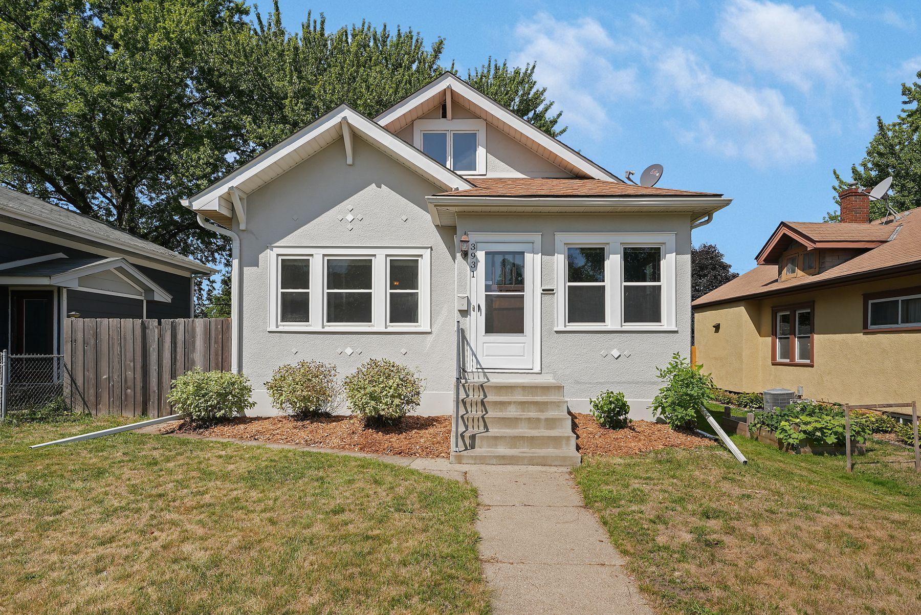 3931 Penn Avenue Property Photo
