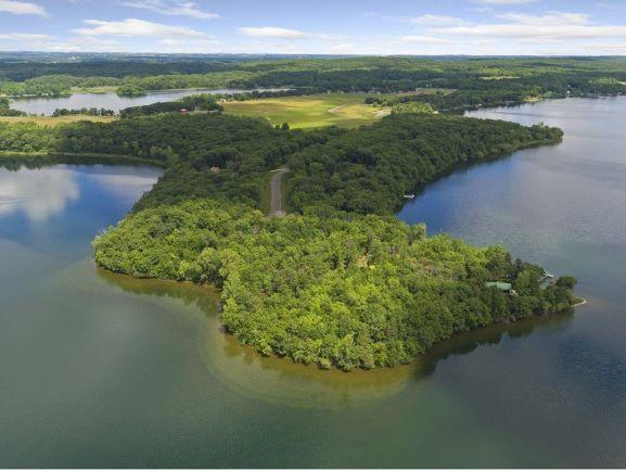 17757 Alexander Point Road Property Photo