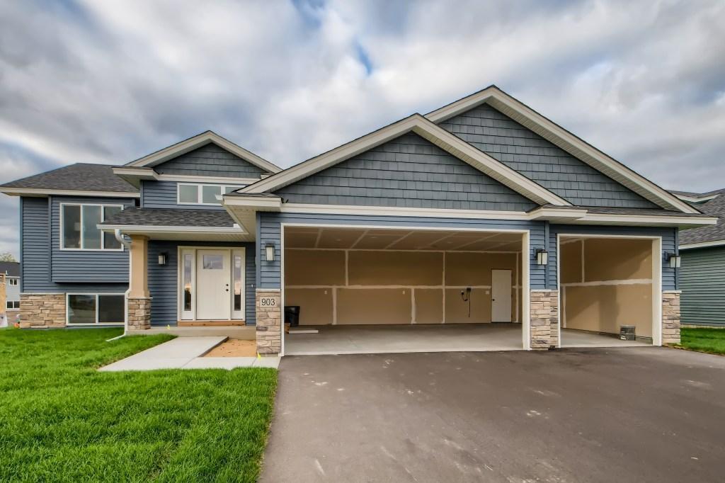 903 193rd Lane Property Photo