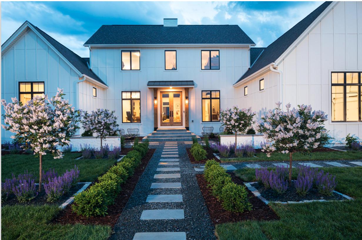 Denmark Twp Real Estate Listings Main Image