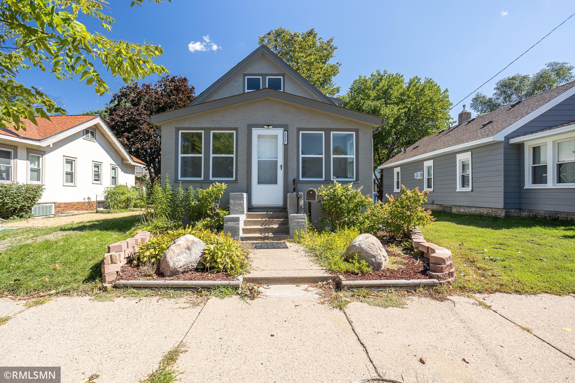 2317 7th Street Property Photo
