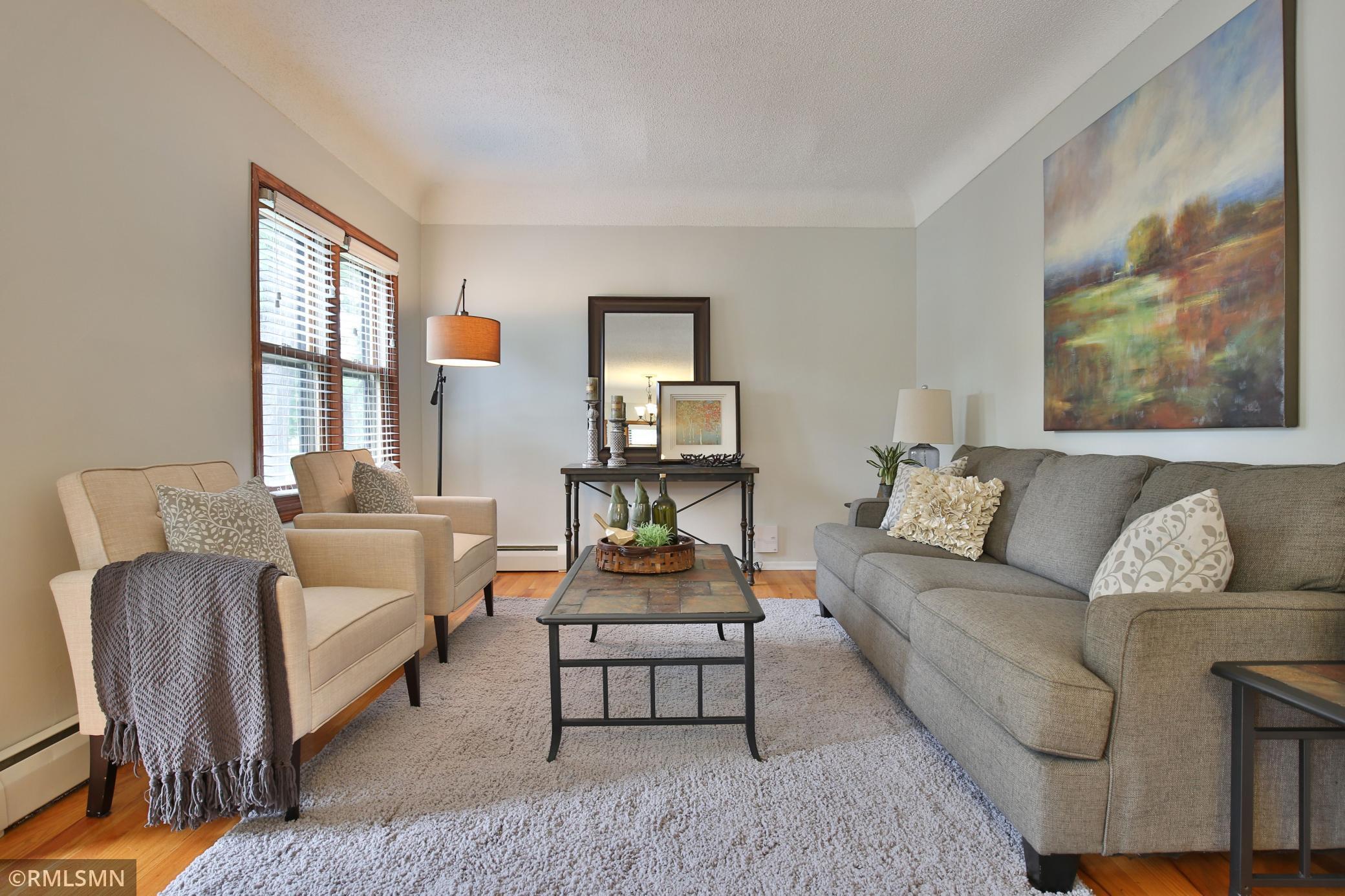 5657 25th Avenue Property Photo
