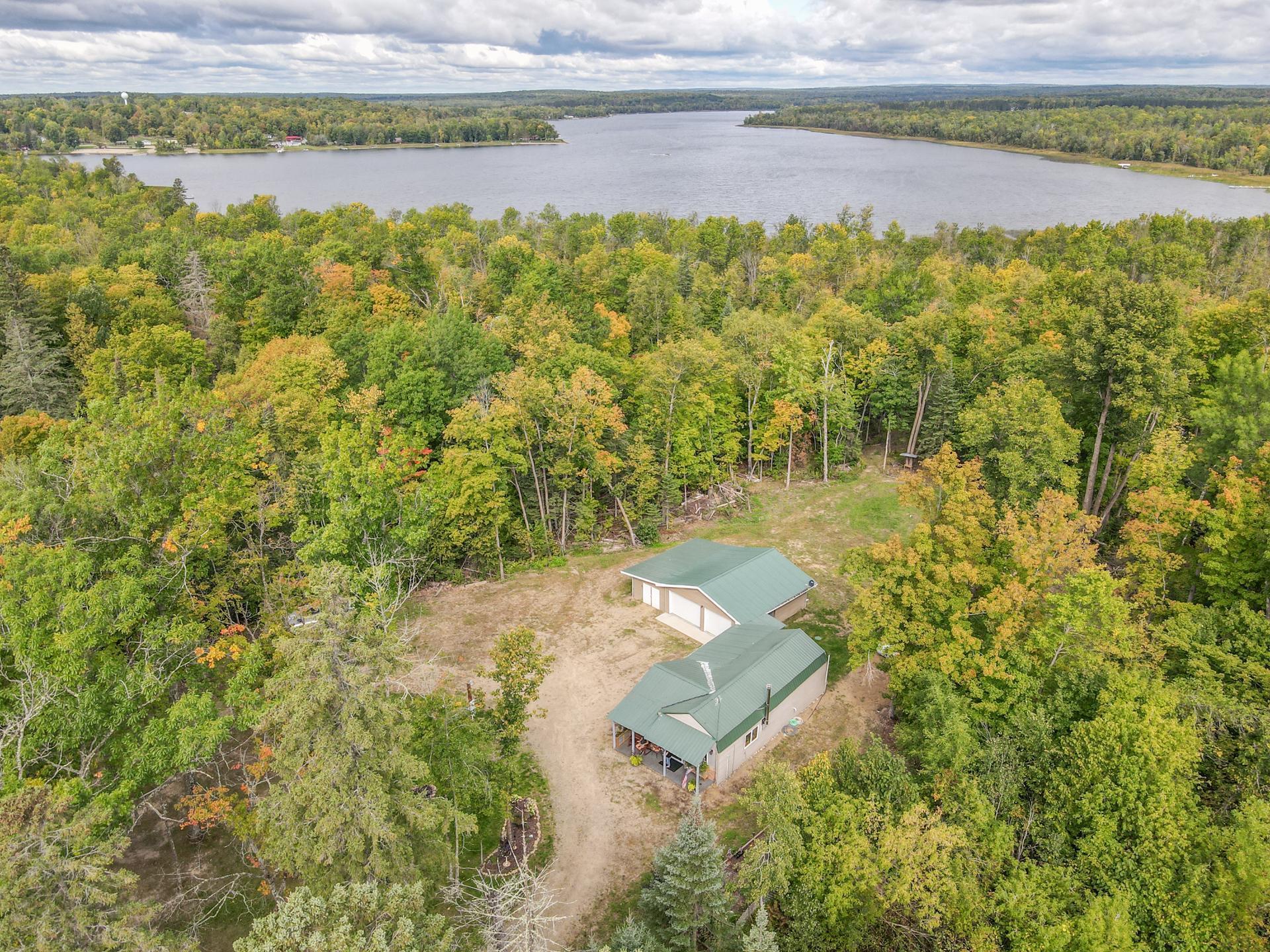 34214 672nd Lane Property Photo