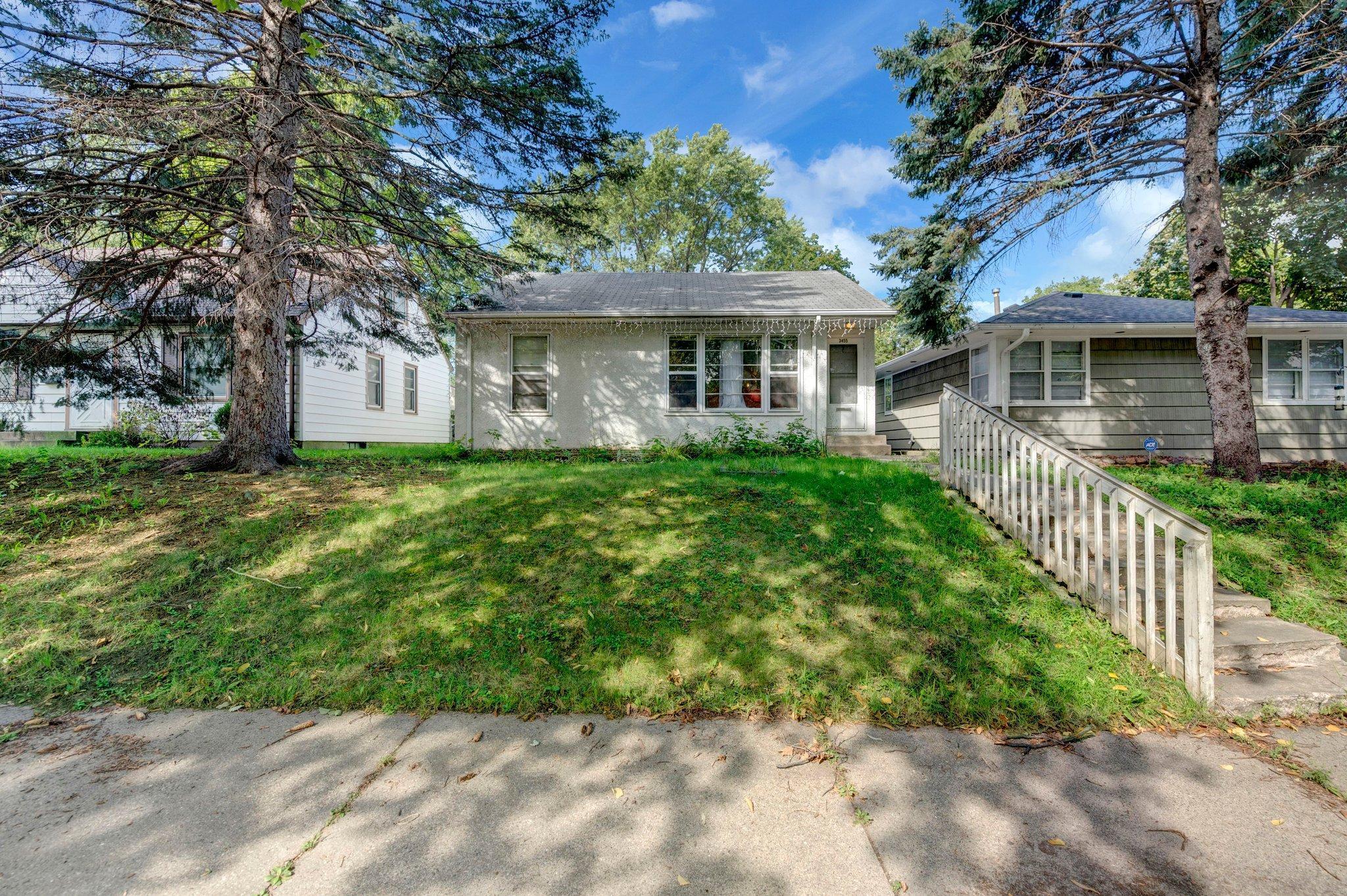 3455 N 4th Street Property Photo