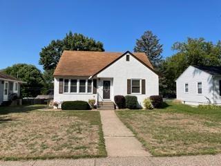 4506 6th Street Property Photo