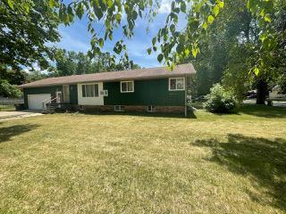 1521 Minnesota Avenue Property Photo
