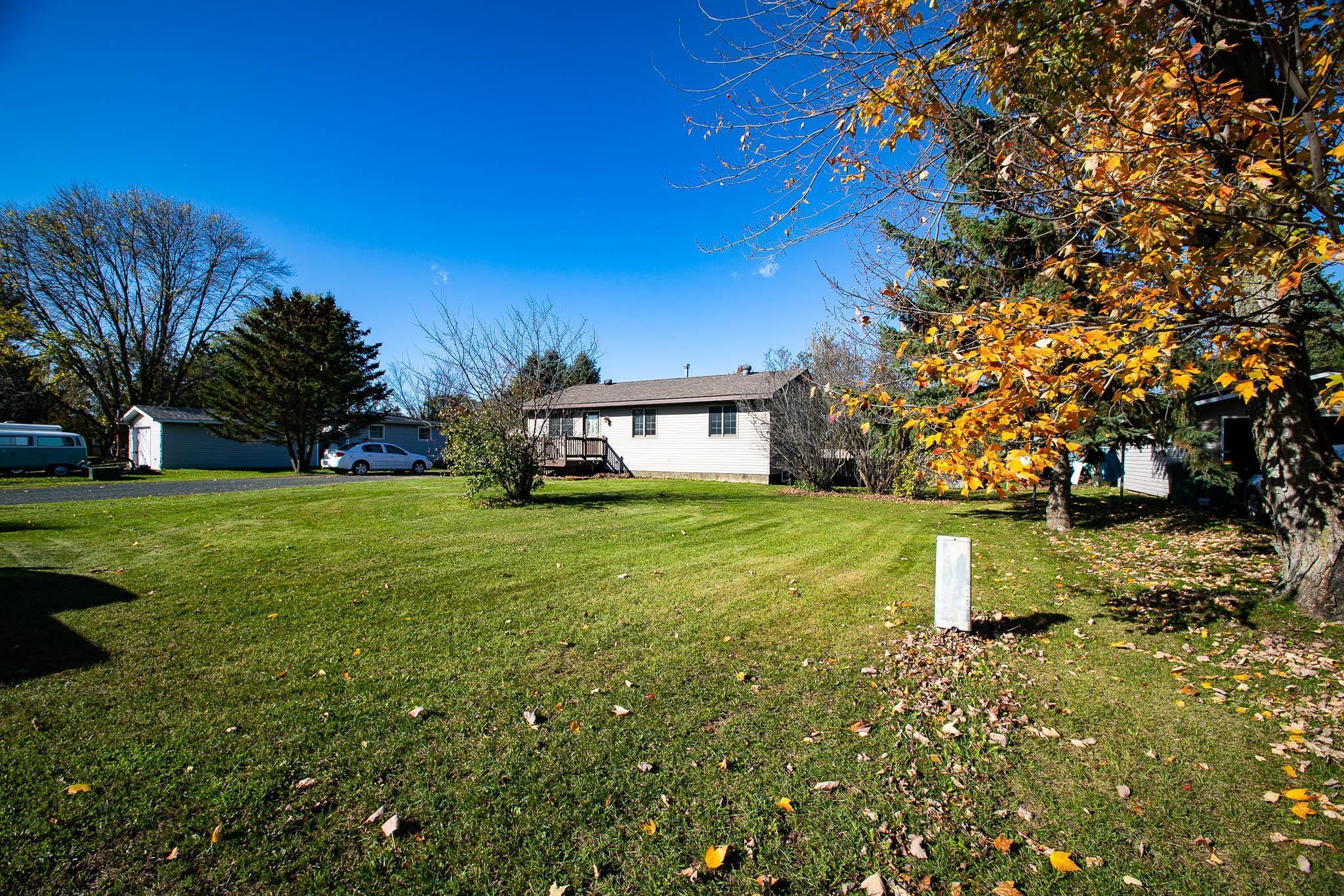 106 Meadow Lane Property Photo