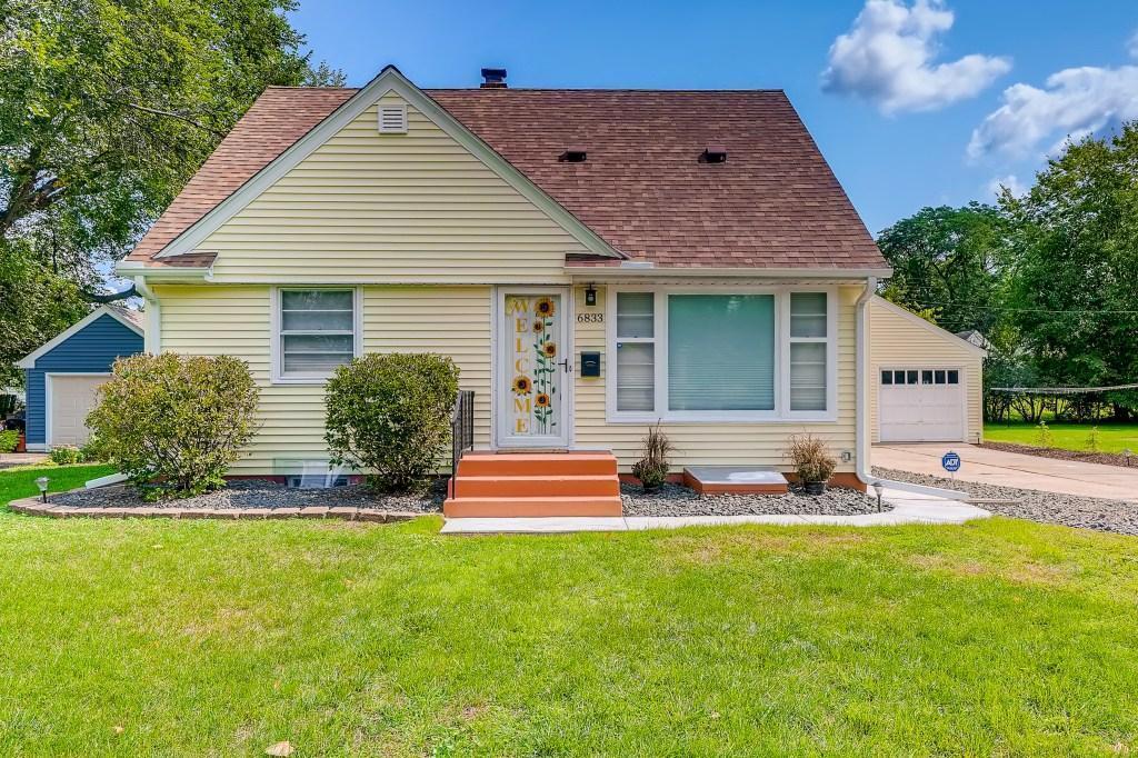 Adolfsons 1st Add Real Estate Listings Main Image
