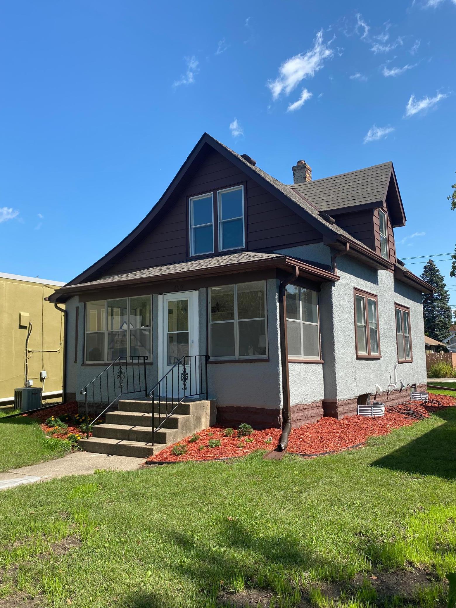 4105 42nd Avenue Property Photo