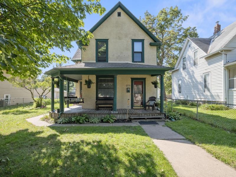 1535 22nd Avenue Property Photo