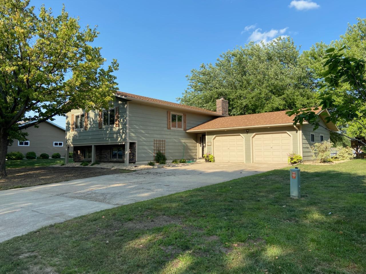 203 10th Avenue Property Photo