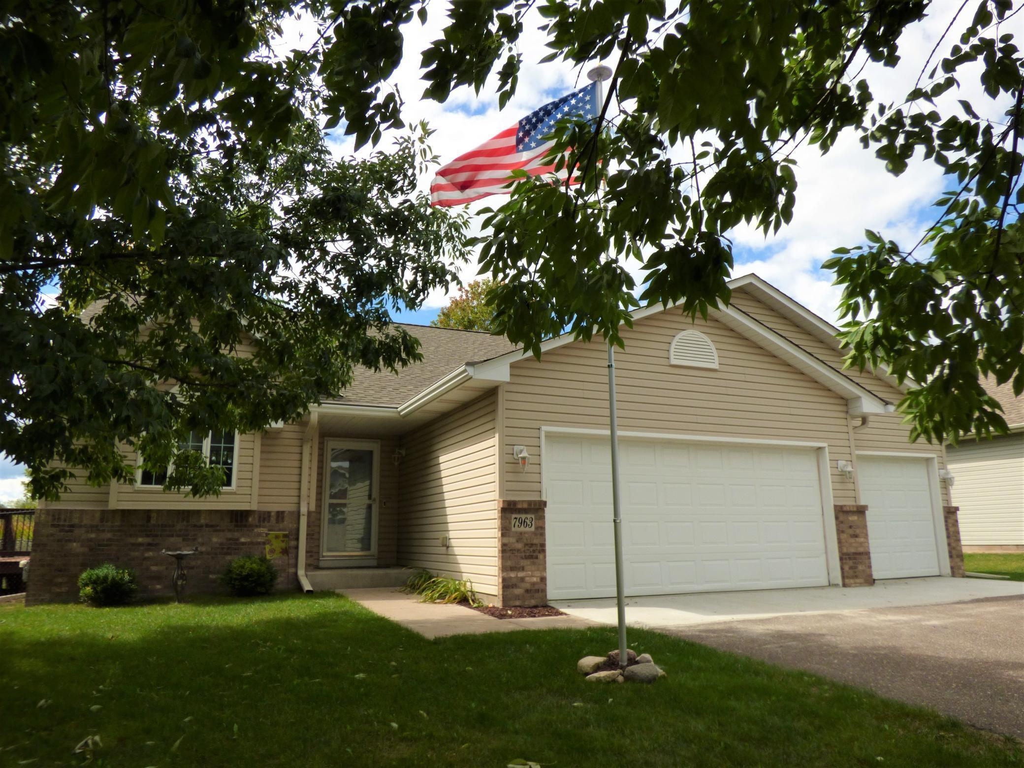 7963 Lander Avenue Property Photo