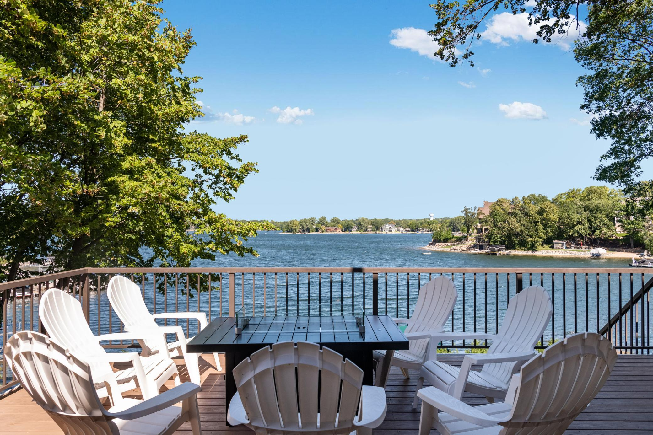 1st Add To Condon's Wooddale Real Estate Listings Main Image