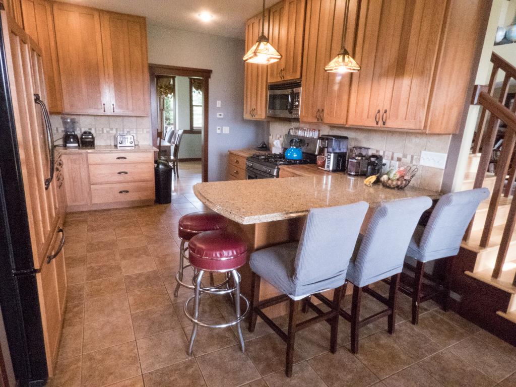 330 310th Street Property Photo