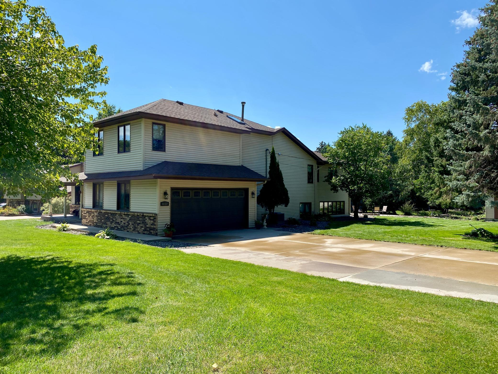 Arden Hills Real Estate Listings Main Image