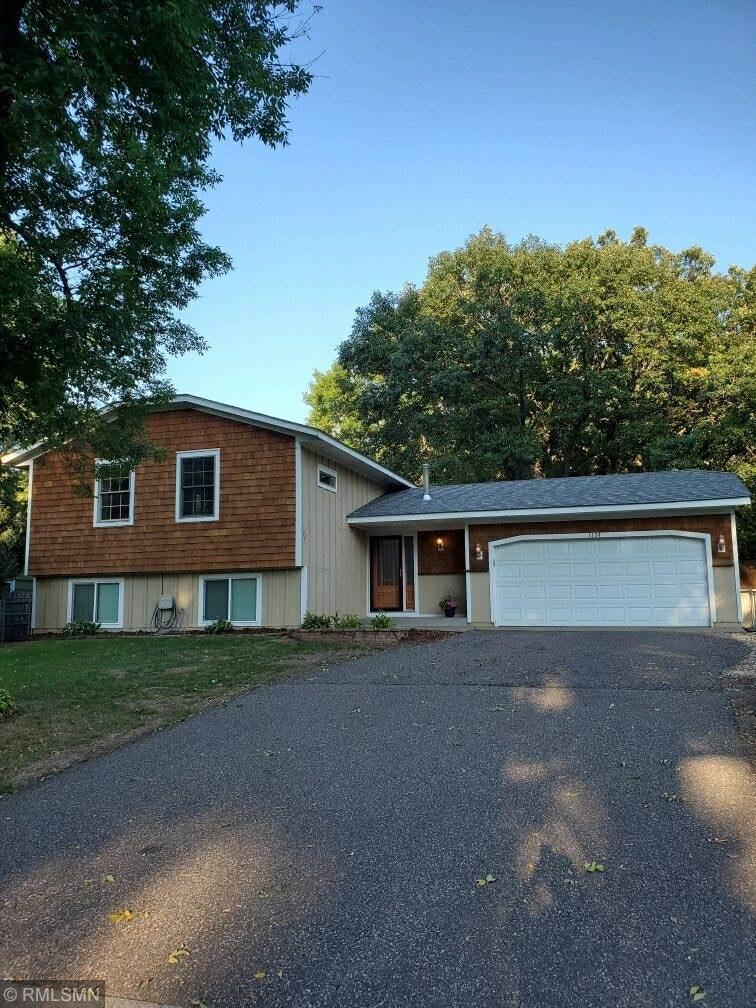 1334 Pleasantview Lane Property Photo