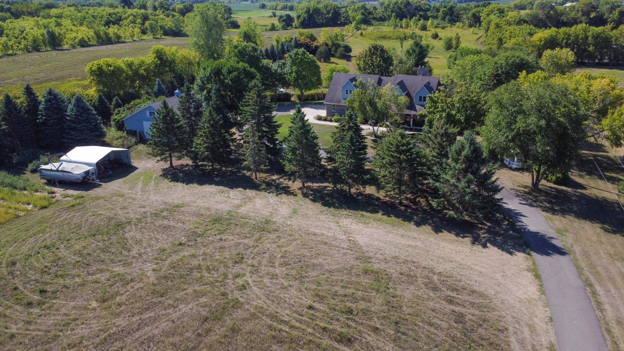 Buffalo Twp Real Estate Listings Main Image