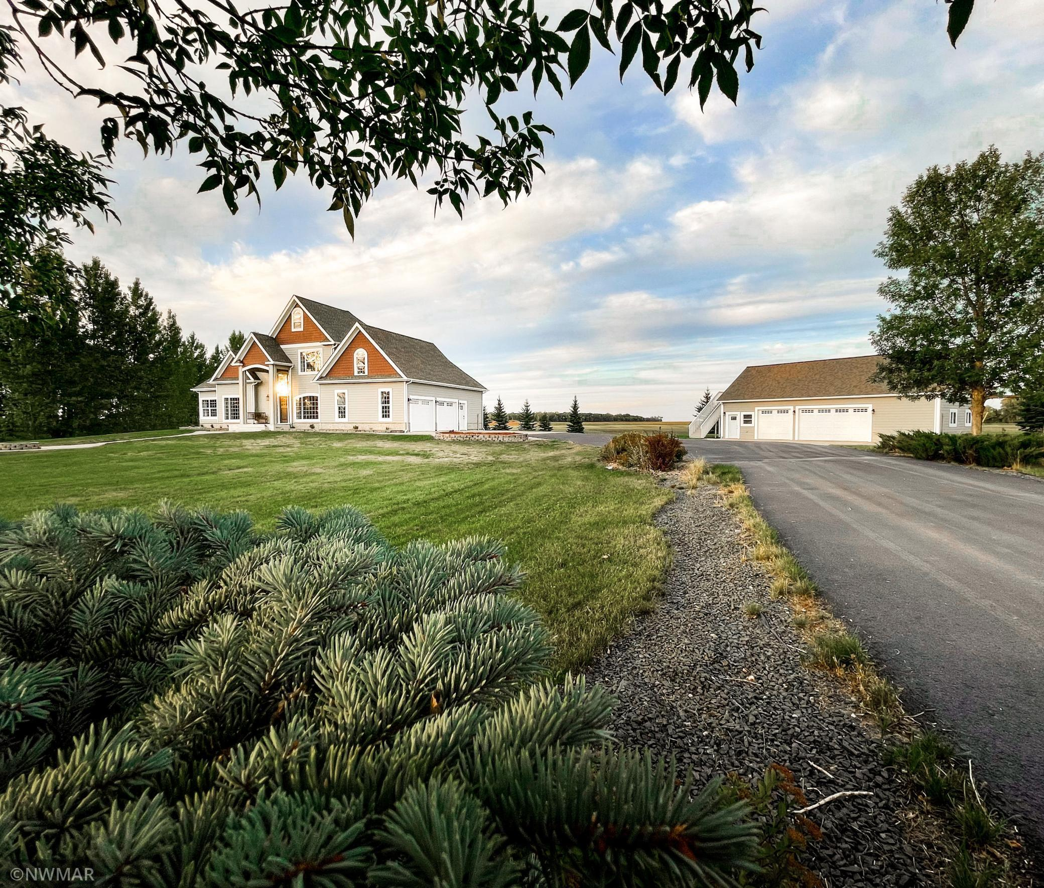 Erskine Real Estate Listings Main Image