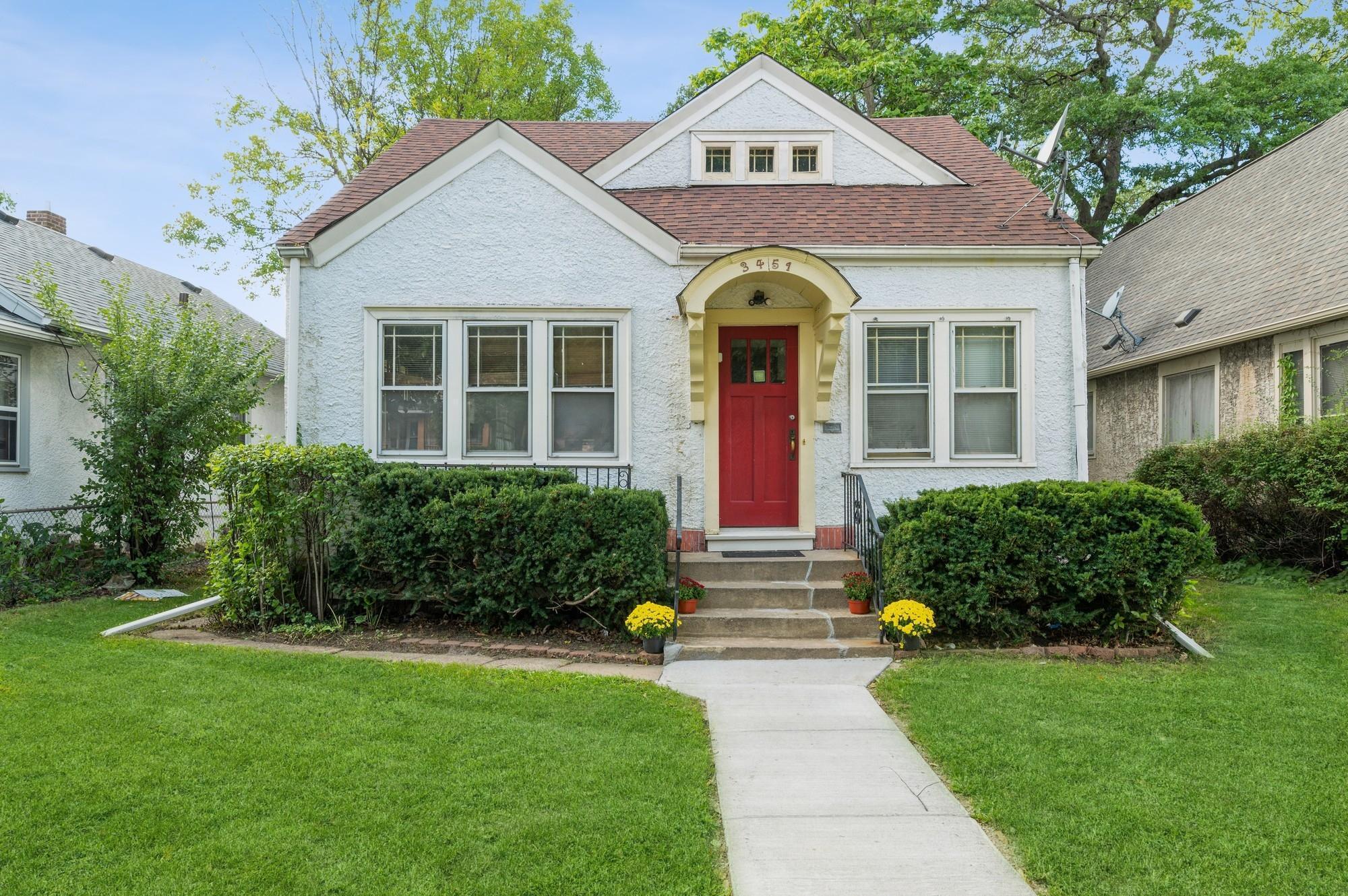 3451 Morgan Avenue Property Photo