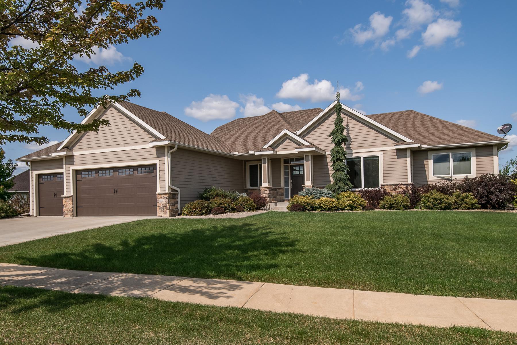 1121 Maplebeck Enclave Property Photo