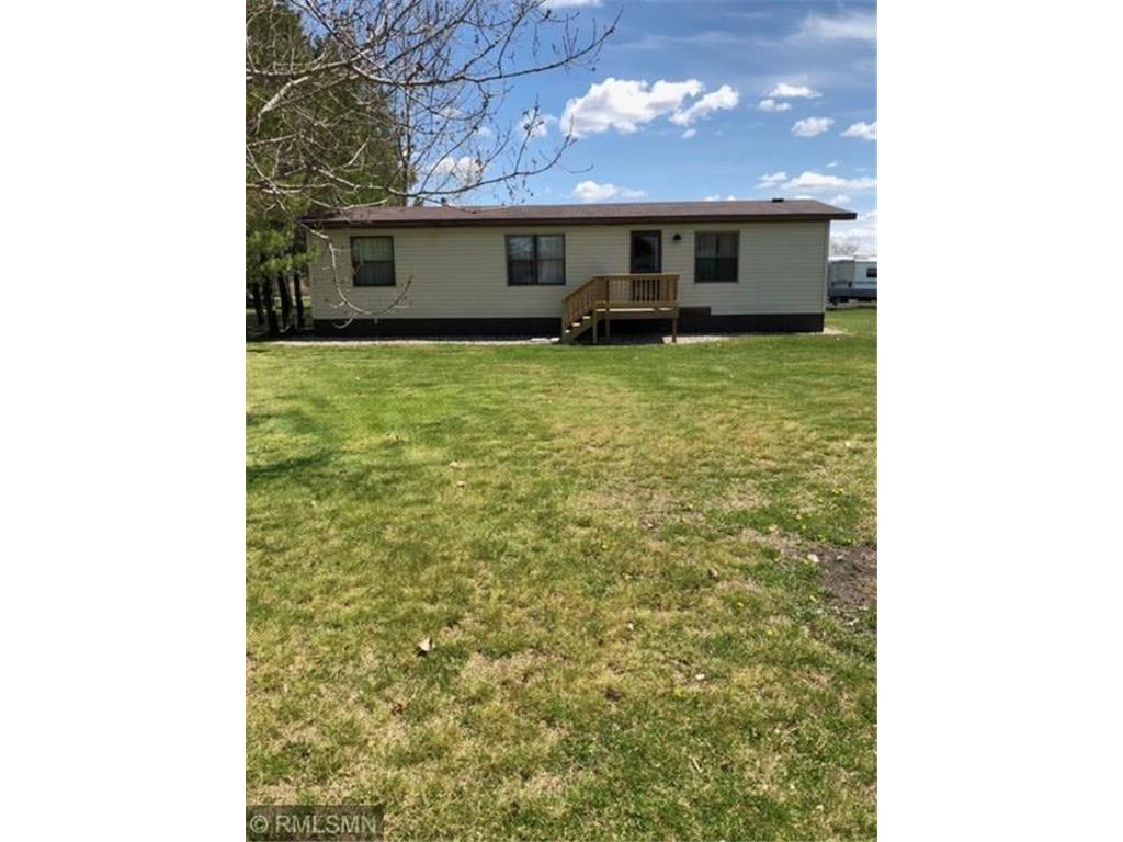 8337 Short Lane Property Photo