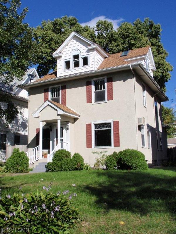 Anderson Douglas Real Estate Listings Main Image