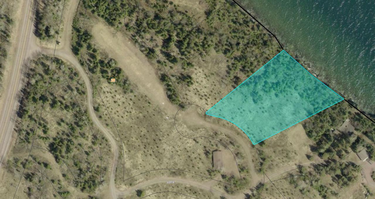 24 E Chimney Rock Property Photo