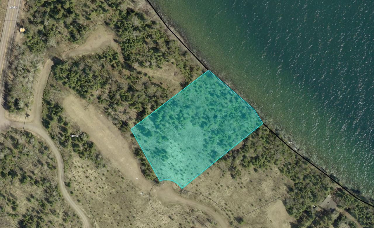 28 E Chimney Rock Property Photo