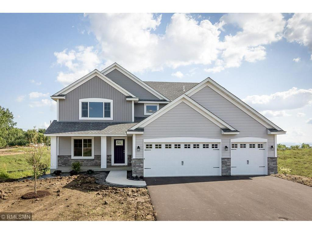 1502 Spruce Street Property Photo