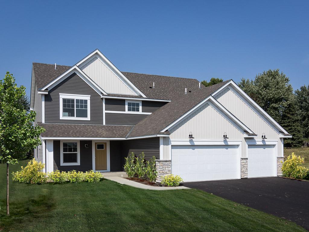 1573 Spruce Street Property Photo
